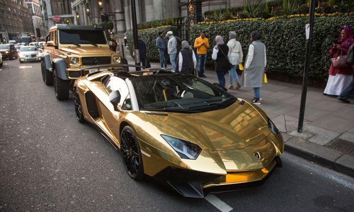 gold_supercars_03.jpg