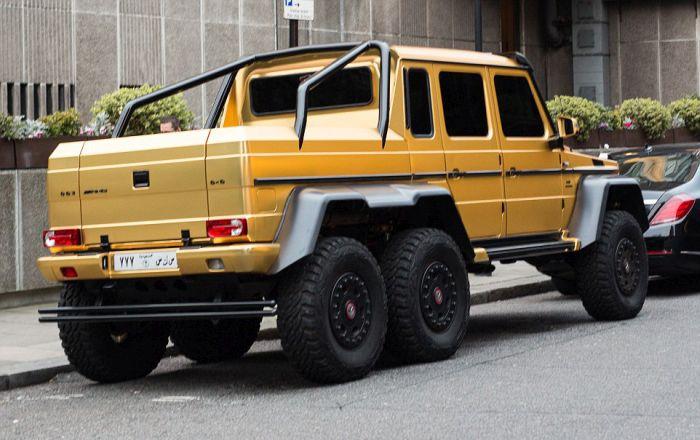 gold_supercars_07.jpg