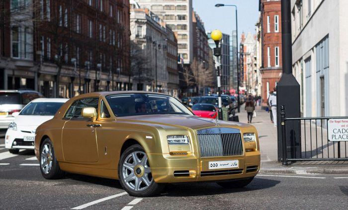 gold_supercars_08.jpg
