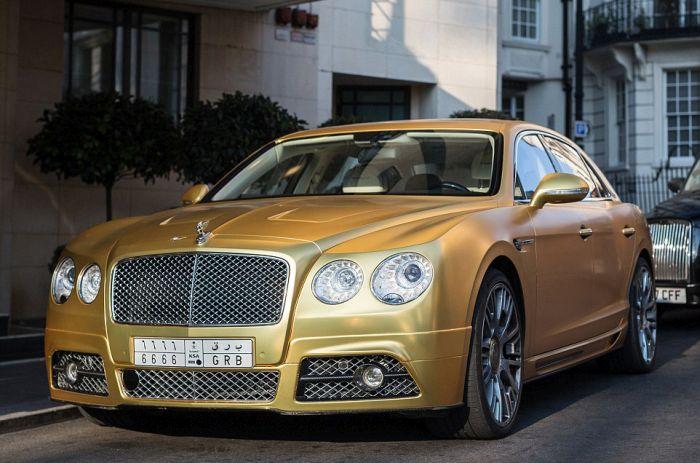 gold_supercars_09.jpg