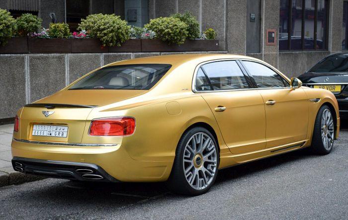 gold_supercars_12.jpg