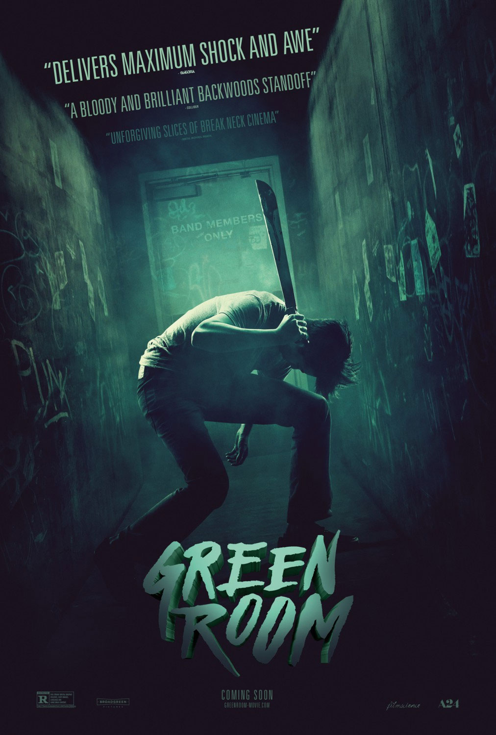 green-room-poster2
