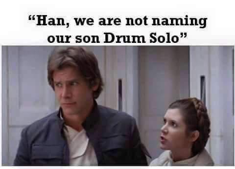 han's naming suggestion.jpg