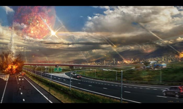 incoming apocalypse.jpeg