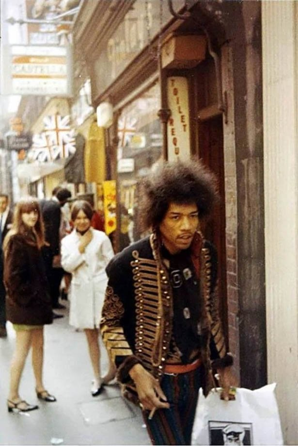jimi friday-breakdown-007-07172014