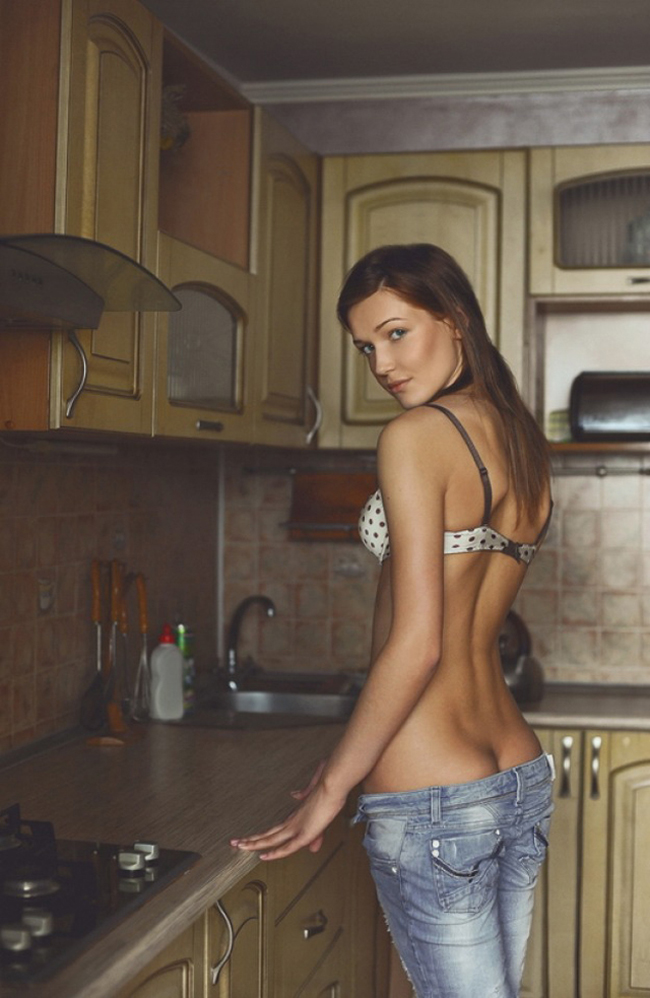 kitchen friend.jpeg