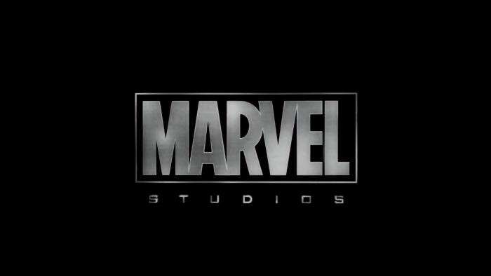 marvel studios in black 700x394 marvel studios in black