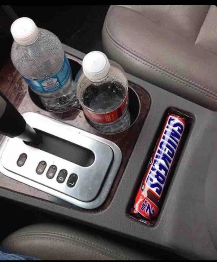 perfect candy bar holder.jpg