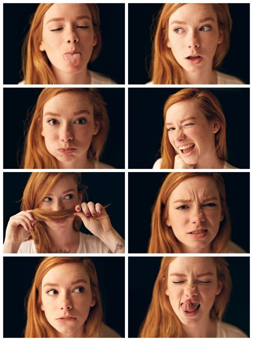 red head making faces.jpeg