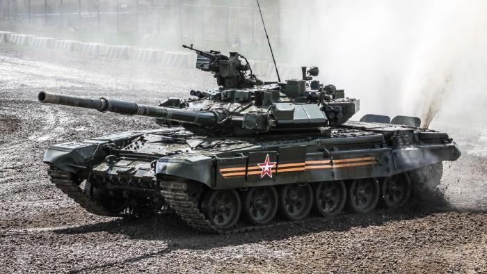 red star tank.jpg