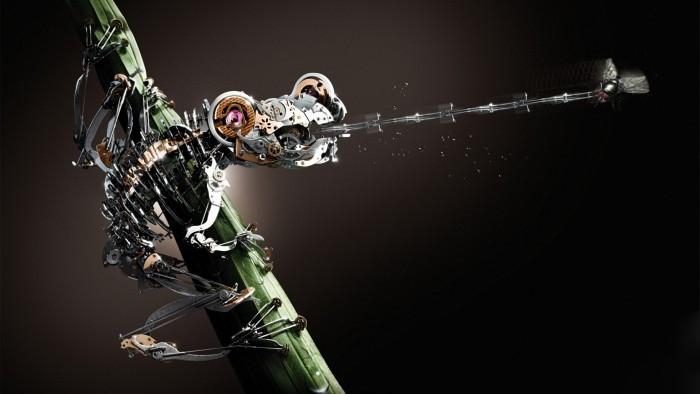 robotic frog.jpg