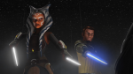 screenshot100 150x84 Star Wars   Rebels Season 2 Final Episode Screenshots