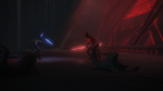 screenshot189 150x84 Star Wars   Rebels Season 2 Final Episode Screenshots