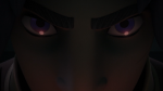 screenshot718 150x84 Star Wars   Rebels Season 2 Final Episode Screenshots