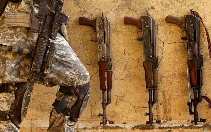 seized guns.jpg
