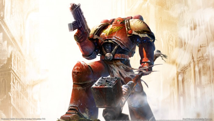 space marine with war hammer.jpg