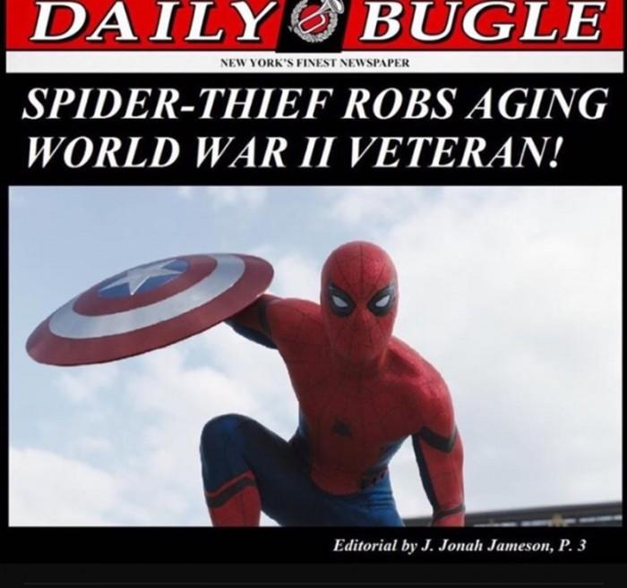 spider-thief.jpg