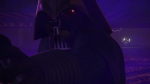 starwars rebels s01e20 10 150x84 Star Wars   Rebels Season 2 Final Episode Screenshots