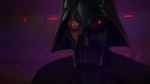 starwars rebels s01e20 11 150x84 Star Wars   Rebels Season 2 Final Episode Screenshots