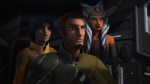 starwars rebels s01e20 3 150x84 Star Wars   Rebels Season 2 Final Episode Screenshots
