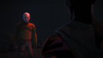 starwars rebels s01e20 6 150x84 Star Wars   Rebels Season 2 Final Episode Screenshots