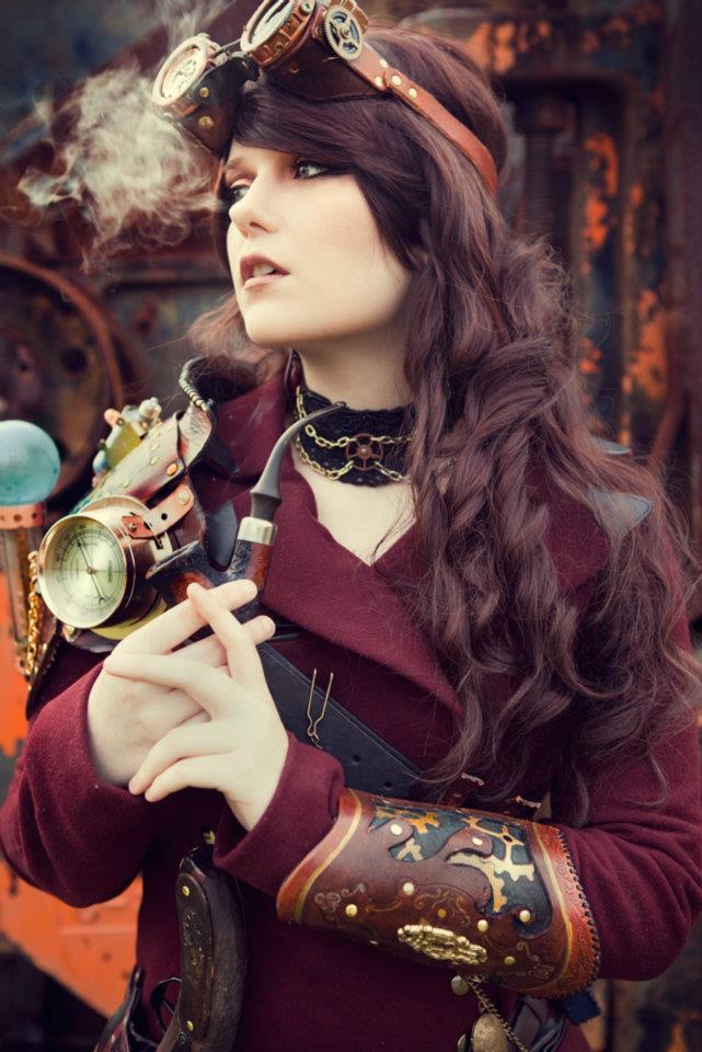 steampunk girl.jpeg