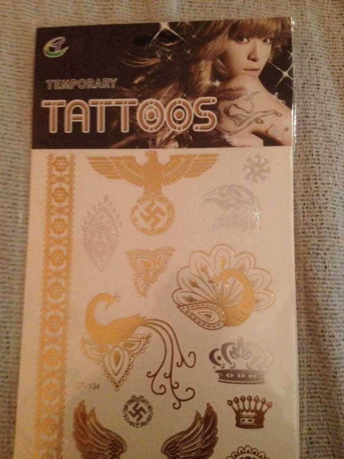 temporary tattoos.jpeg
