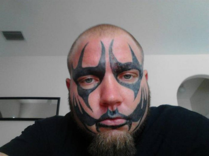 unique facial tattoo.jpg