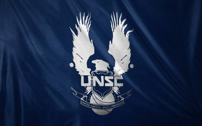 unsc flag.jpg