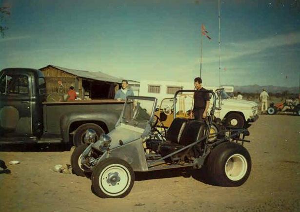 vintage_dune_buggy_005_11202013