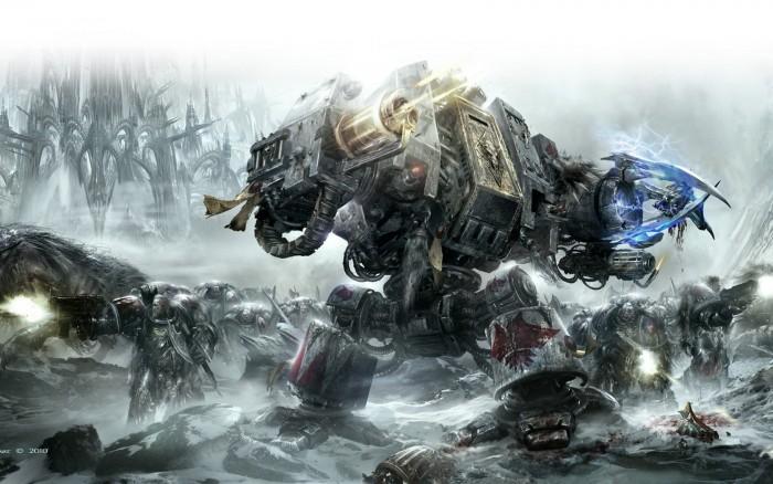 warhammer 40k titan walker.jpg