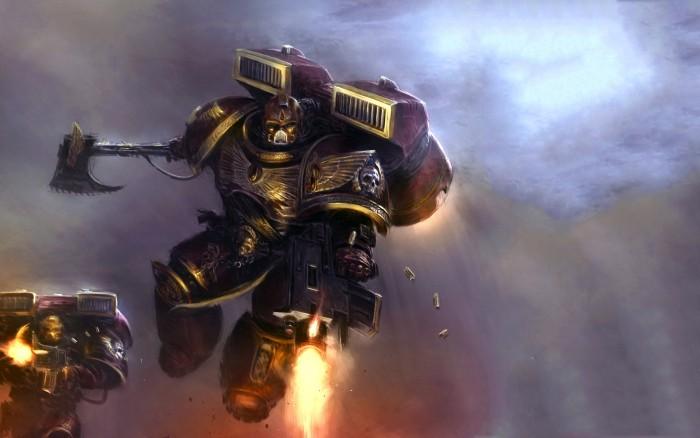warhammer space marine jump jets.jpg