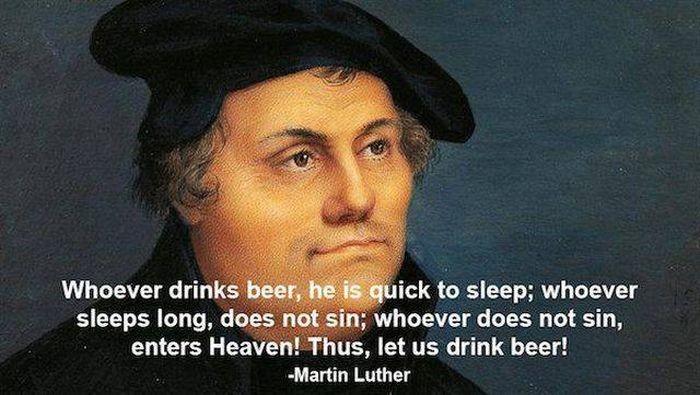 whoever drinks beer.jpg