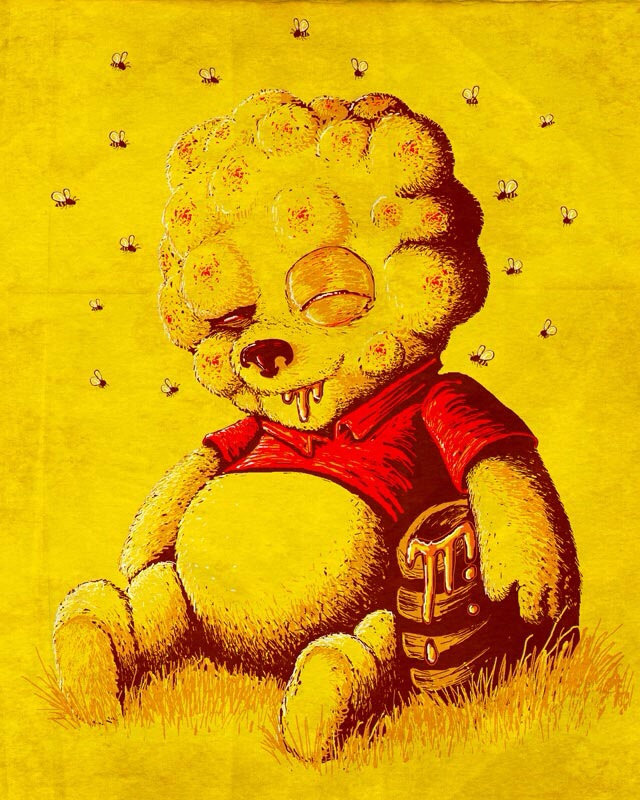 winnie the pooh is allergic to bees.jpg