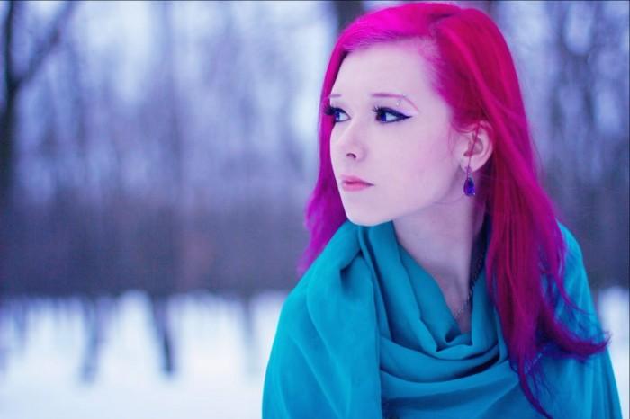 winter's red.jpeg