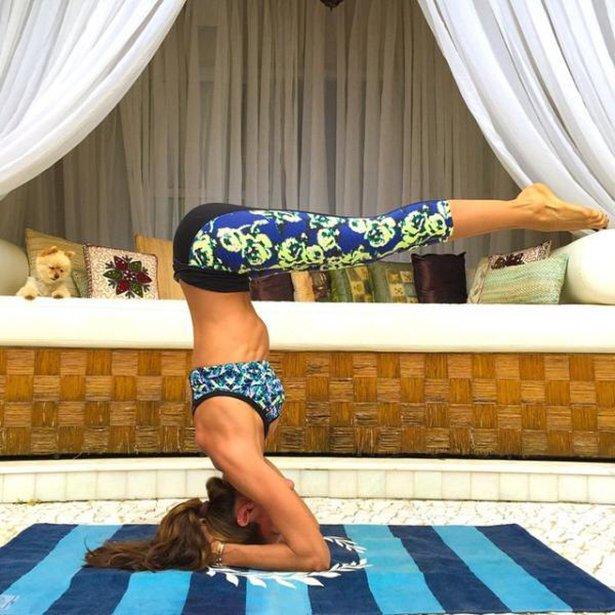 yoga-007-02242015