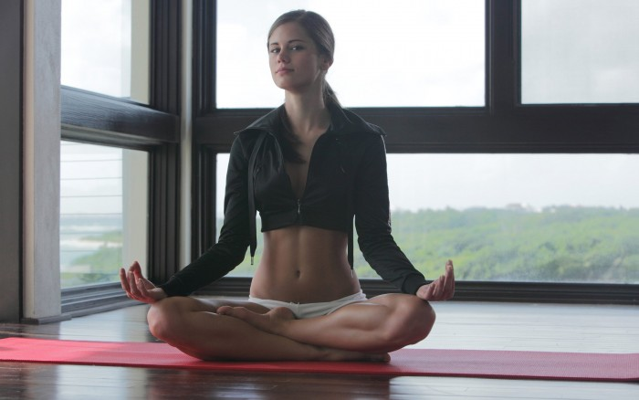 yoga jacket.jpg