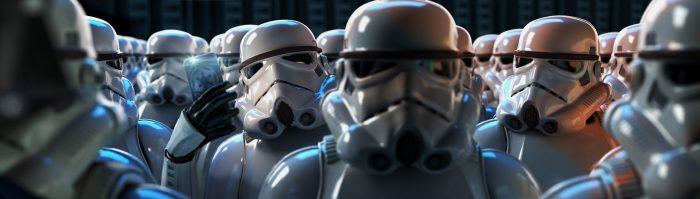 3a6c1d5ca8a242ba 1 700x199 Stormtroopers Stormtroopers star wars design Art