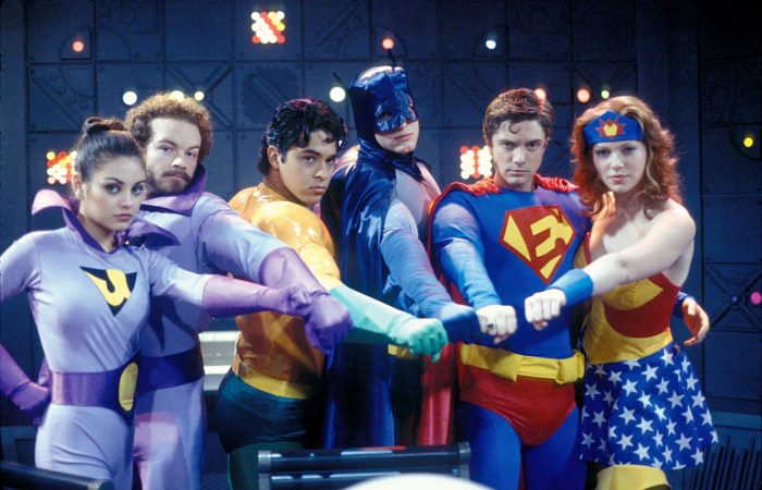 70s show super friends.jpg