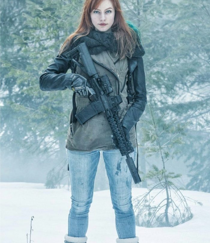 Armed in the snow.jpg