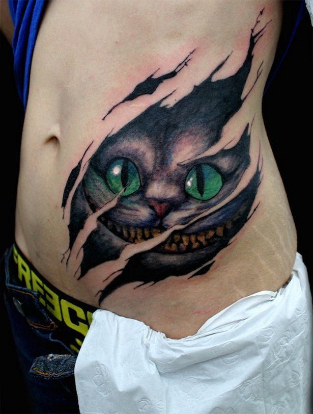 Awesome-Tattoo-Designs-05