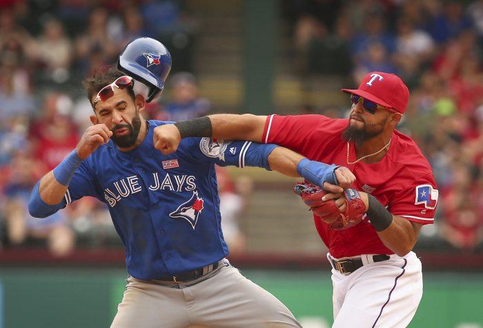 Baseball fight.jpg