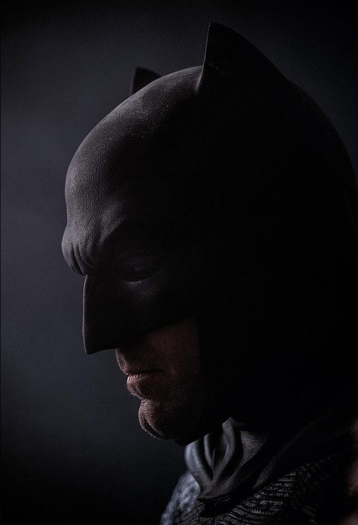 Batman in profile.jpg
