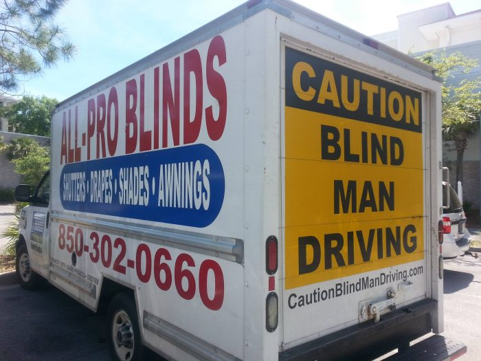 Blind Man Driving.jpg
