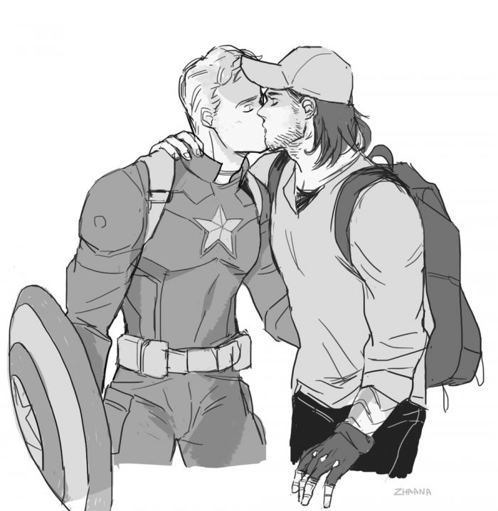 Captain America loves the Winter Soldier.jpg