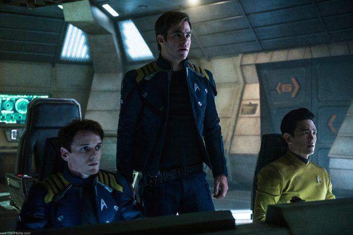 Checkof, Kirk and Sulu.jpg