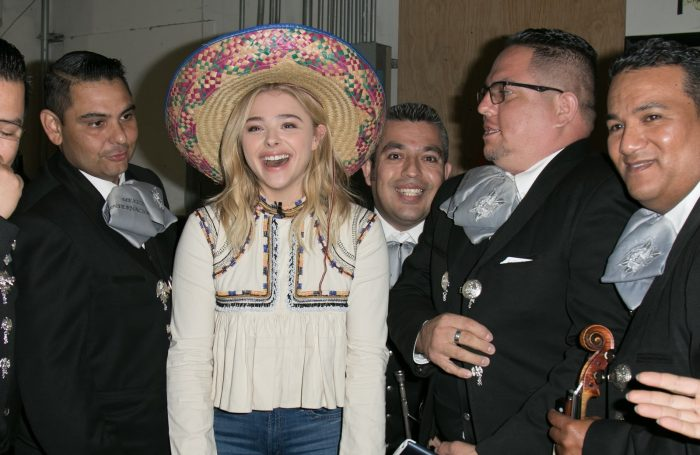Chloe Moretz - Celebrating Cinco de Mayo.jpg