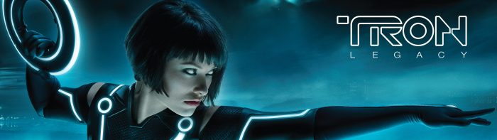 Cora - Tron Legacy.jpg
