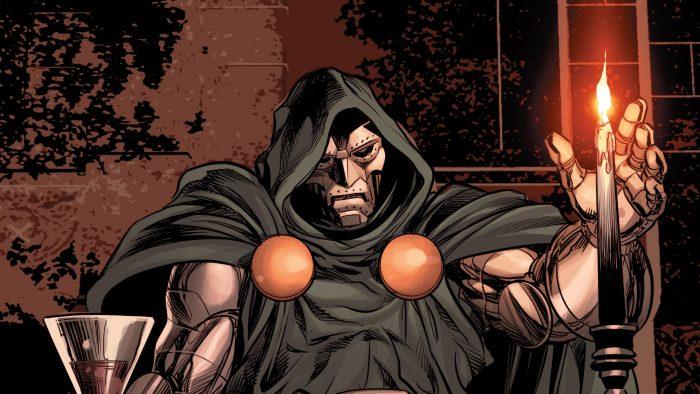 Doom will extinguish your whole world.jpg