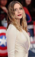 Elizabeth Olsen bangtidy net 1805465 150x238 Elizabeth Olsen – Captain America Civil War Premiere in London 26.04.16 vertical wallpaper Sexy Elizabeth Olsen